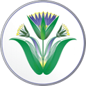 Lotus Wellness Center logo